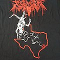 Sadomator - Destroying Texas Fest 14