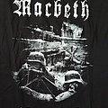 Macbeth - Stalingrad