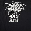 Darkthrone ‑ Old Star