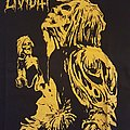 Lividity - TShirt or Longsleeve - Lividity