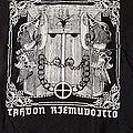 Goatmoon - Tahdon Riemuvoitto