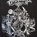 Morbosidad - TShirt or Longsleeve - Morbosidad – Invocaciones Demoniacas