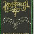 Morbosidad - Patch - Morbosidad