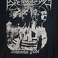 Graveland - TShirt or Longsleeve - Graveland - Immortal Pride