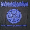 Barathrum – Sanctissime Colere Satanas TShirt or Longsleeve