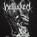 Hellfucked - Deinen Tod um jeden Preis TShirt or Longsleeve