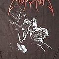 Emperor - Rider
