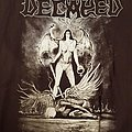 Decayed - Hail to the Ancient Brethren TShirt or Longsleeve