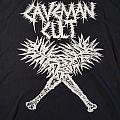 Caveman Cult - Supremacía Primordial