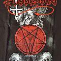 Possessed - Pentagram
