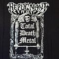 Repugnant - Total Death Metal