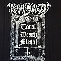 Repugnant - Total Death Metal