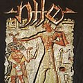 Nile - Slaughter Of Apep