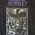 13th MOON - Ritual