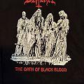 Beherit - The Oath of Black Blood LS