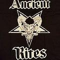 Ancient Rites - TShirt or Longsleeve - Ancient Rites - Evil Prevails