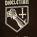 Diocletian - Antichrist Hammerfist