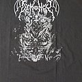 Demoncy - TShirt or Longsleeve - Demoncy - Enthroned Is The Night