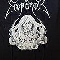Emperor - TShirt or Longsleeve - Emperor - Norwegian Witch