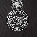 Godkiller - TShirt or Longsleeve - Godkiller - In Satan We Trust