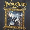 Morrigan - Headcult  TShirt or Longsleeve