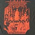 Ignivomous - Hieroglossia