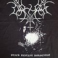 Orlok - TShirt or Longsleeve - Orlok - Black Funeral Holocaust