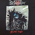 Protector - Urm the Mad