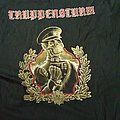 Truppensturm - TShirt or Longsleeve - Truppensturm - Salute To The Iron Emperors