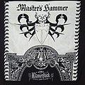 Master's Hammer -  Klavierstück