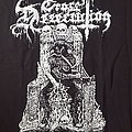 Cross Desecration - Rites of Intoxication TShirt or Longsleeve