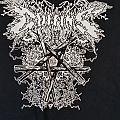 COFFINS - Pentagram