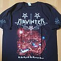 Midvinter - At The Sight Of The Apocalypse Dragon  TShirt or Longsleeve