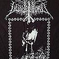 Wintermord - TShirt or Longsleeve - Wintermord - Bohemian Black Metal War