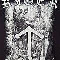 Riger - German Heathen Metal