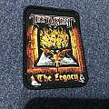 Testament Legacy patch