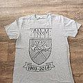 Taake - TShirt or Longsleeve - Taake shirt L