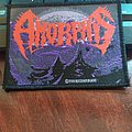 Amorphis Official Patch