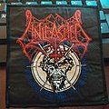 Official 1993 Unleashed Patch