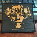 Benediction Official Patch