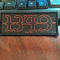 1349 Official Patch