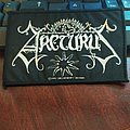 Arcturus Official Patch