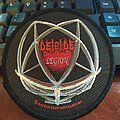 Deicide Official Patch