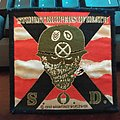 Official 1990 SOD Patch