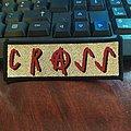 Crass Official Patch