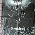 Darkthrone 'Sardonic Wrath' poster variant 1 Other Collectable