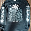 Darkthrone 'Old Star' longsleeve