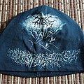 Darkthrone 'Sardonic Wrath' hat