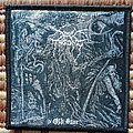 Darkthrone 'Old Star' album patch