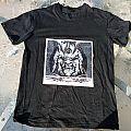 Xasthur shirt - bootleg M